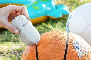 2-in-1 elektrische pomp van InnovaGoods