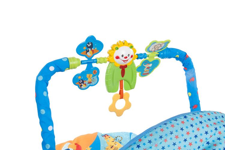 transat bebe cirque transat b b avec arche de jeux cirque vavabid participez aux ench res. Black Bedroom Furniture Sets. Home Design Ideas