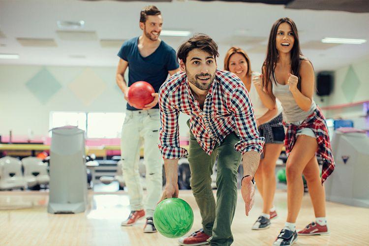 bowlingbon belgie partie de bowling 6 personnes divers lieux en belgique vavabid. Black Bedroom Furniture Sets. Home Design Ideas