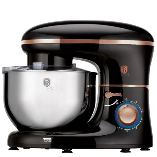 Keukenmachine van Berlinger Haus (model: BH-9166)