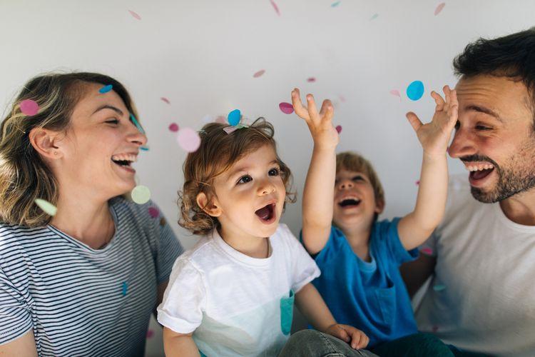 Fotoshoot met vrienden of familie (meer dan 25 locaties)