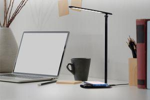 Led-lamp van Dutch Originals