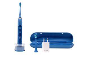 Elektrische tandenborstel van Hyundai