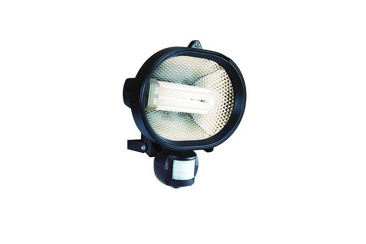 projecteur capteur projecteur avec d tecteur de mouvement 20 watts vavabid participez. Black Bedroom Furniture Sets. Home Design Ideas