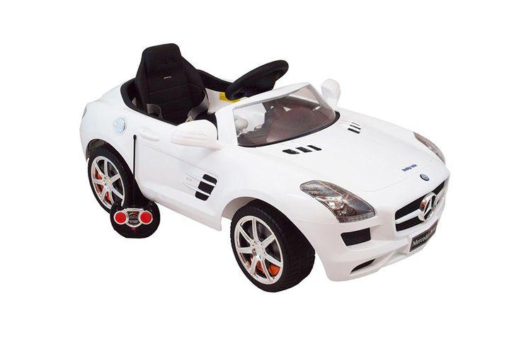 voiture electrique mercedes voiture lectrique pour enfants mercedes blanche vavabid. Black Bedroom Furniture Sets. Home Design Ideas