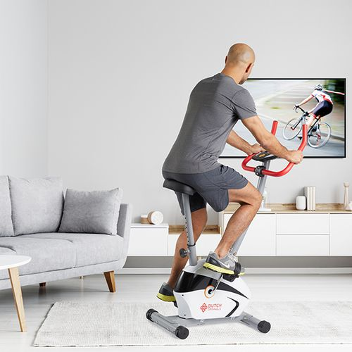 Hometrainer van Dutch Originals