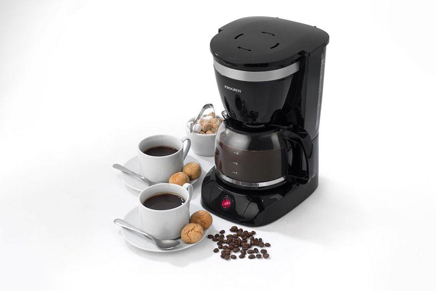 Koffiezetapparaat (800 W)