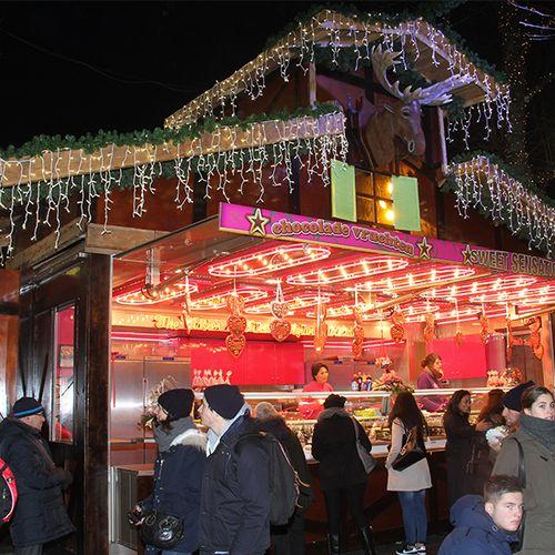 Brabants Winterfestijn
