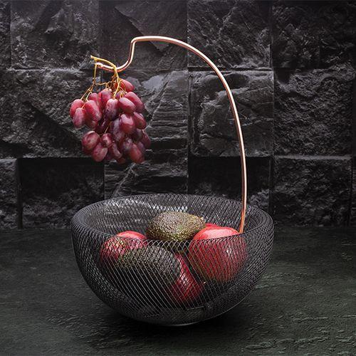 Fruitmand van Berlinger Haus