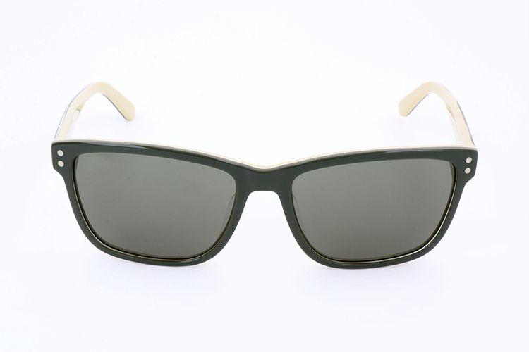 Zonnebril van Calvin Klein (model: CK18508S)
