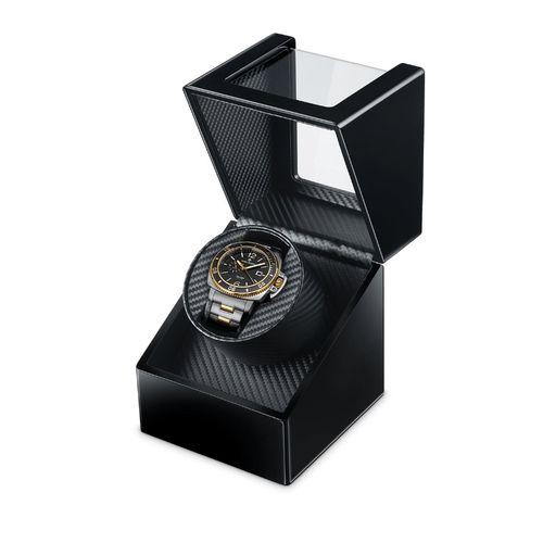 Horloge-opwinder voor automatische horloges