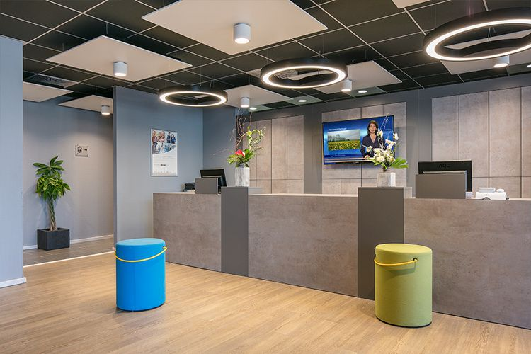 hotel lichtenberg berlin 2 nuits au comfort h tel lichtenberg berlin vavabid participez. Black Bedroom Furniture Sets. Home Design Ideas