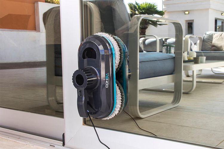 winrobot 870 cecotec robot lave vitres winrobot 870 de cecotec vavabid participez aux. Black Bedroom Furniture Sets. Home Design Ideas
