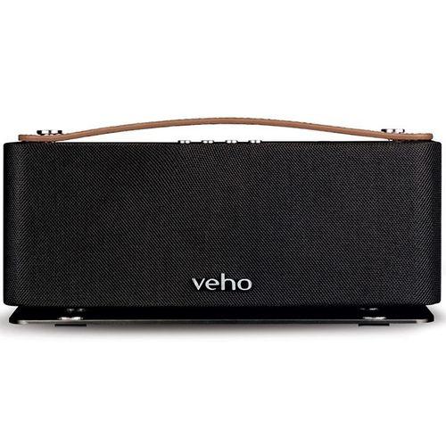 Bluetooth-speaker van Veho
