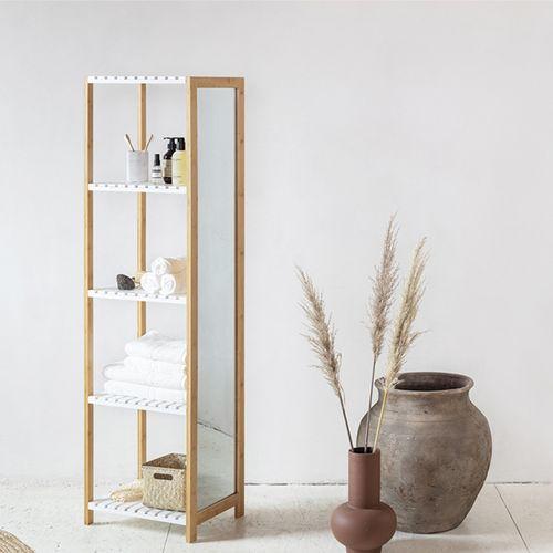 Spiegelkast van Lifa Living (model: Avignon)