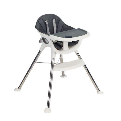 Kinderstoel