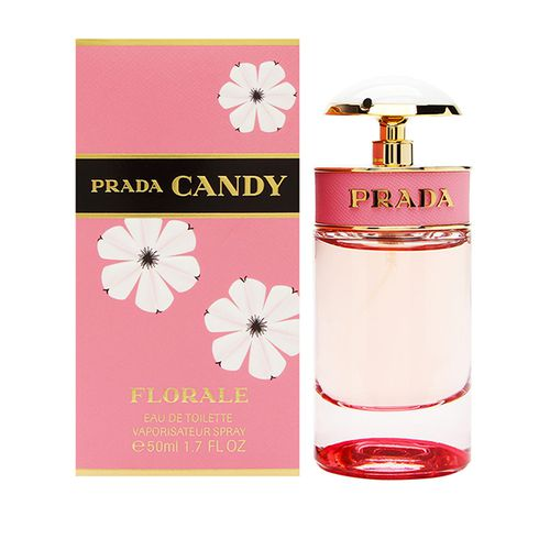 Candy Florale van Prada (50 ml)