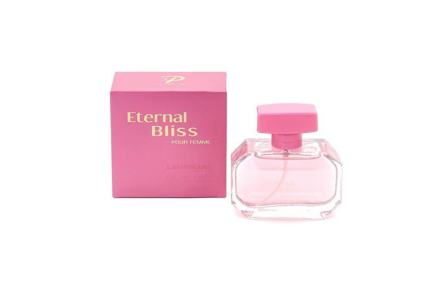 Eau de parfum Woman Eternal Bliss (100 ml)